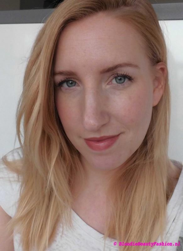 Review-L'Oréal-Color-Riche-La-palette-lips-lippen-nude-test-18
