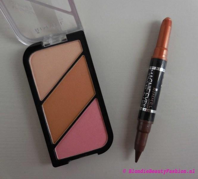 Review-Rimmel-by-Kate-highlight-contour-blush-palette-en-magnif'eyes-3