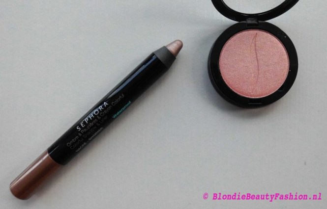 review-test-Sephora-It-palette-delicate-nude-eyeshadow-hippie-girl-eyeliner-crayon-taupe-4