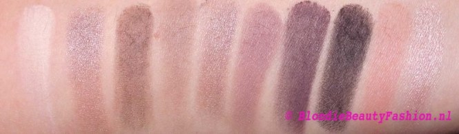 review-look-tarte-energy-noir-palette-5
