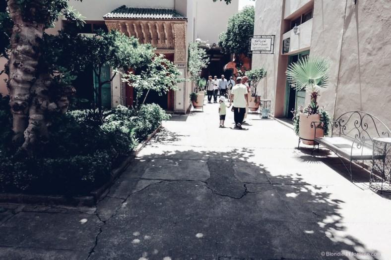 Ensemble-Artisanal-marrakech-morocco30