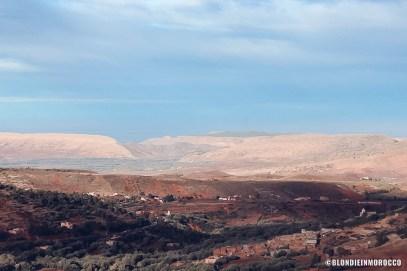 high-atlas-road-to-the-sahara-morocco