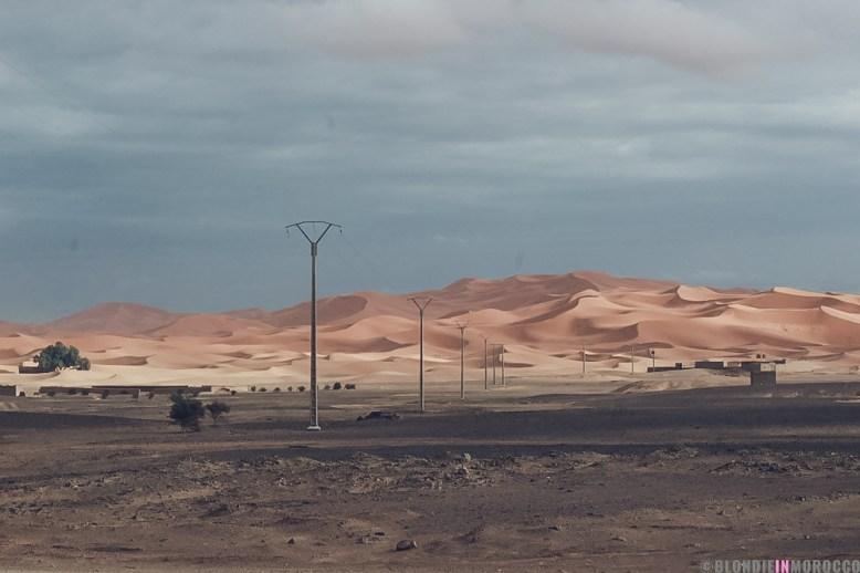merzouga-desert-scenery