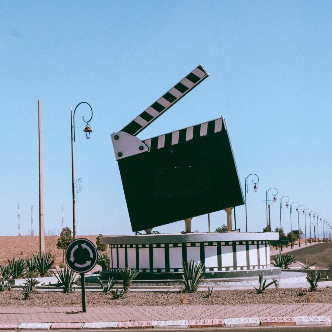 ouarzazate movies cinema