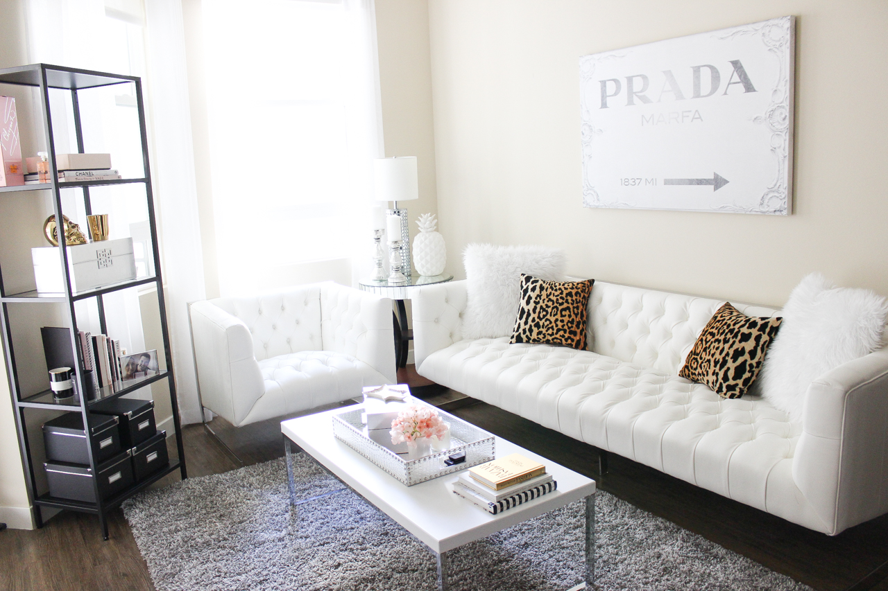 z gallerie bleeker sofa reviews colorful designs apartment update 2015 blondie in the city
