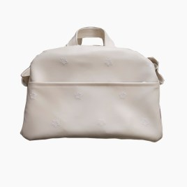 BOLSO MATERNAL POLIPIEL – ANDU MODIN