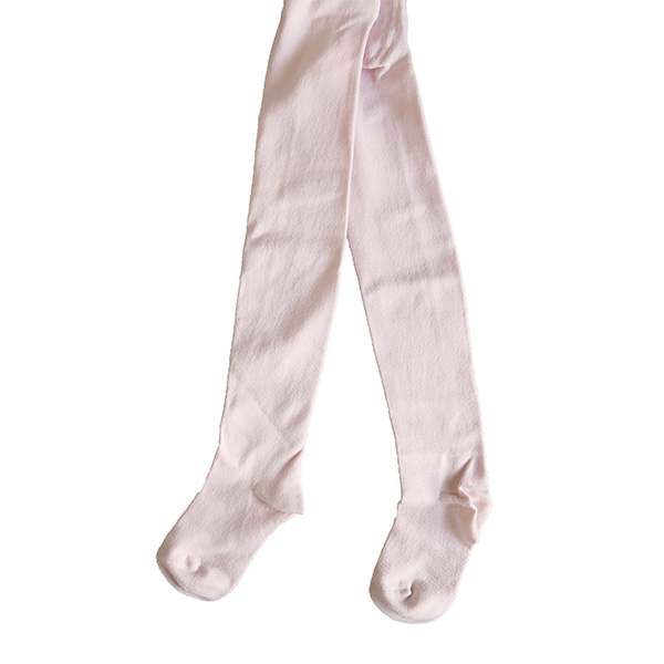 LEOTARDOS DE INVIERNO ROSA – JC SOCKS