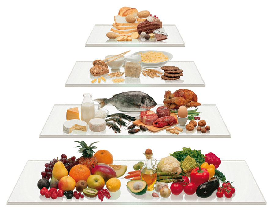 mehr proteine statt kohlenhydrate essen spricht eigentlich irgendetwas dagegen blood sugar. Black Bedroom Furniture Sets. Home Design Ideas
