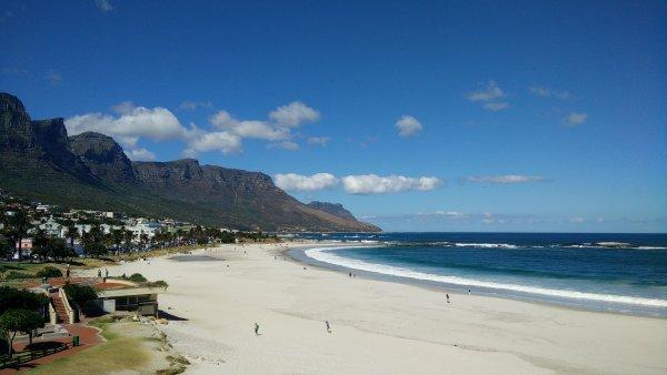 bild 2_Südafrika