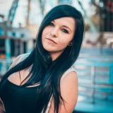Profilbild von Nadja