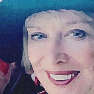 Profilbild von Juditschi