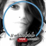 Profilbild von stephanie-bagehorn
