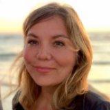 Profilbild von Meike