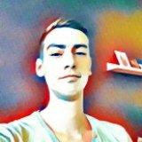 Profilbild von sepp