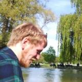 Profilbild von marcist
