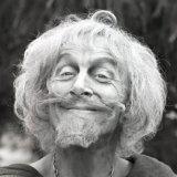 Profilbild von aramis