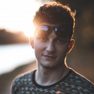 Profilbild von Fabian