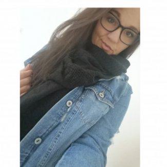 Profilbild von Randi