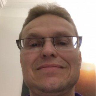 Profilbild von Frank