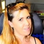 Profilbild von luisa