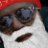 Profilbild von ervaube