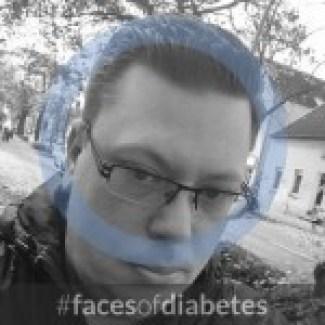 Profilbild von Marcel