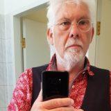 Profilbild von michaelhelwig