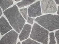 flooring purposes