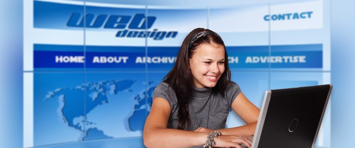 Qualities Of A Good Website For Online Business