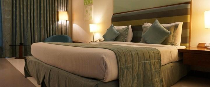 Tips When Choosing The Best hotel In Cebu City