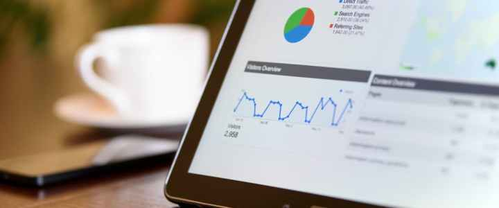 Finding The Best SEO Company For Your Business