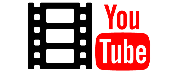 Why your Business Requires Video Marketing