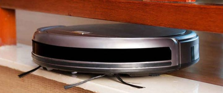 What You Should Know Before Purchasing a Robot Vacuum Cleaner