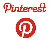 Pinterest : un réseau social (pas seulement) visuel