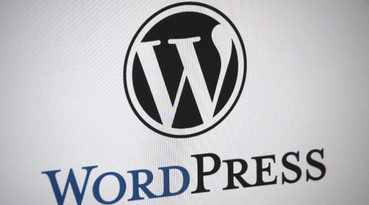 Sécuriser son site internet sous WordPress