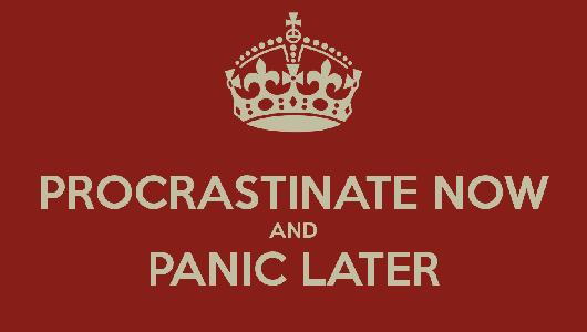 Bloody-Mary-Procrastination