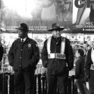 1-newyork-police-julien-tardent-300x300