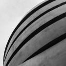 3-newyork-architecture-julien-tardent-300x300