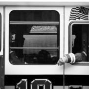 6-newyork-pompier-camion-julien-tardent-300x300