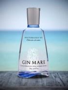 Gin Mare Photo