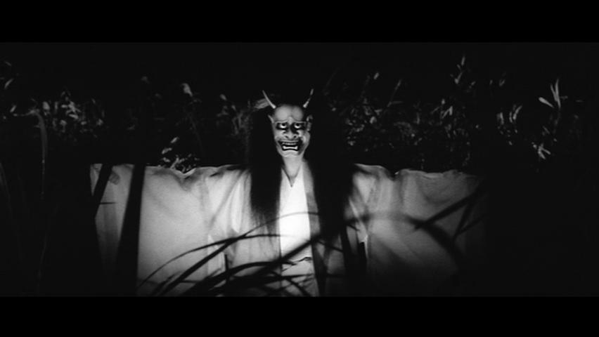 https://i0.wp.com/www.bloodygoodhorror.com/bgh/files/reviews/caps/Onibaba_TopTen.jpg