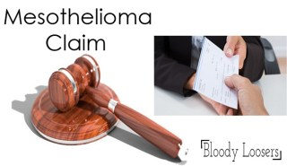 Can I File Mesothelioma Claim on Both Doctor and Health Insurance Company Together