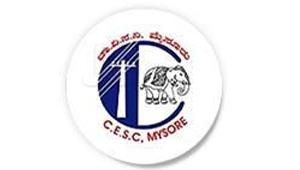 Chamundeshwari Electricity Supply Corporation Ltd. - Electricity Boards in Karnataka