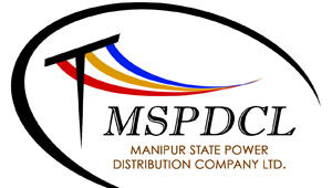 Electricity Department, Manipur - Electricity Boards in Manipur
