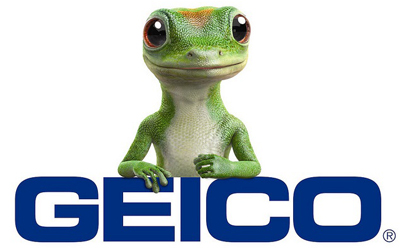 Geico Insurance - Top Learner Driver Insurance Companies in USA