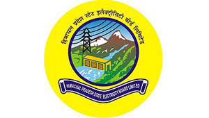 Himachal Pradesh State Electricity Board - Electricity Boards in Himachal Pradesh