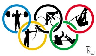 How to Participate in Olympic Games