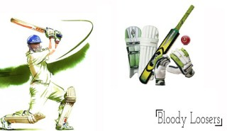 How to Play Cricket