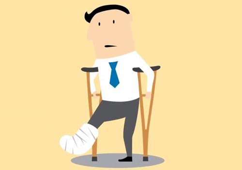 Personal Injury - How Much Should You Sue for Personal Injury