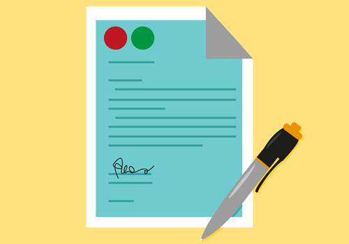 Prepare a Concise Letter of Appeal by Mentioning Everything - Fight Against an Insurance Claim Denial